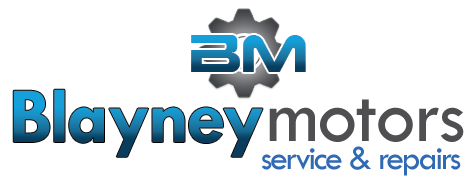 Blayney Motors Service and Repairs